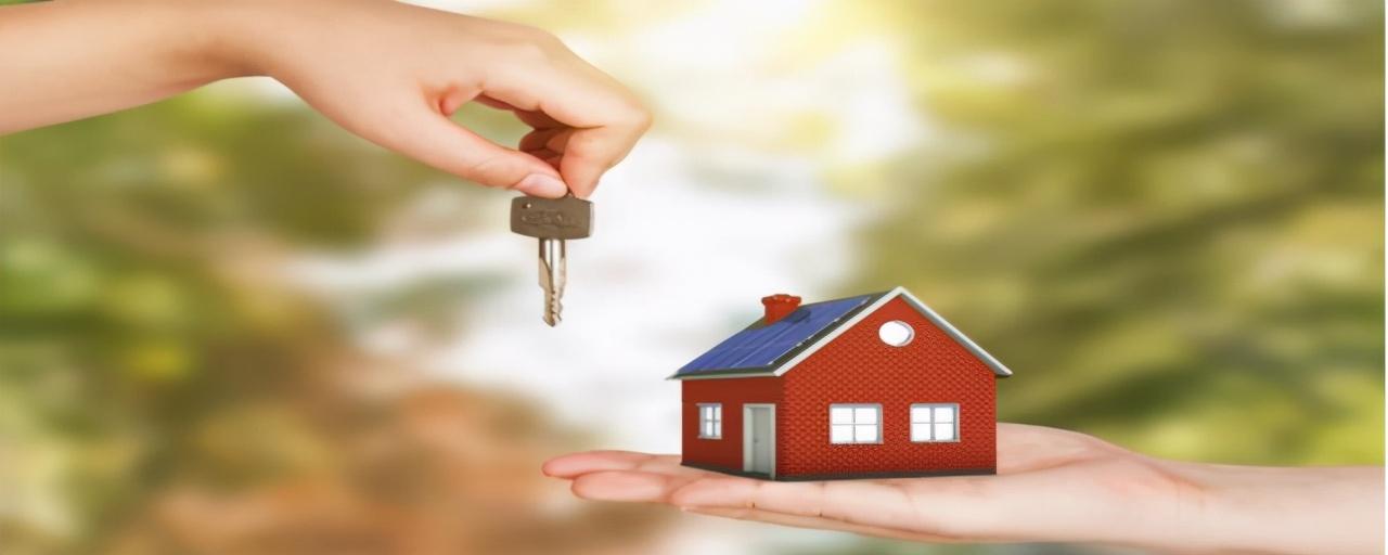 房屋契税计算公式其实很简单,2021年9月1日后契税优惠依然存在