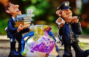 什么是债权置换,债权置换是合法的吗?