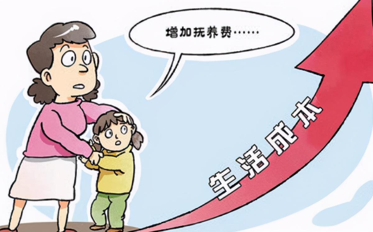 法定小孩抚养费一个月多少钱?放弃孩子抚养权还需给抚养费?