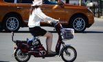 自行车和电动车发生交通事故受伤,责任如何划分?如何赔偿?