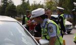 副驾驶不系安全带怎么处罚,如何避免