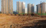 什么是建设用地?怎么分类?建设用地的概念、特点与7种分类