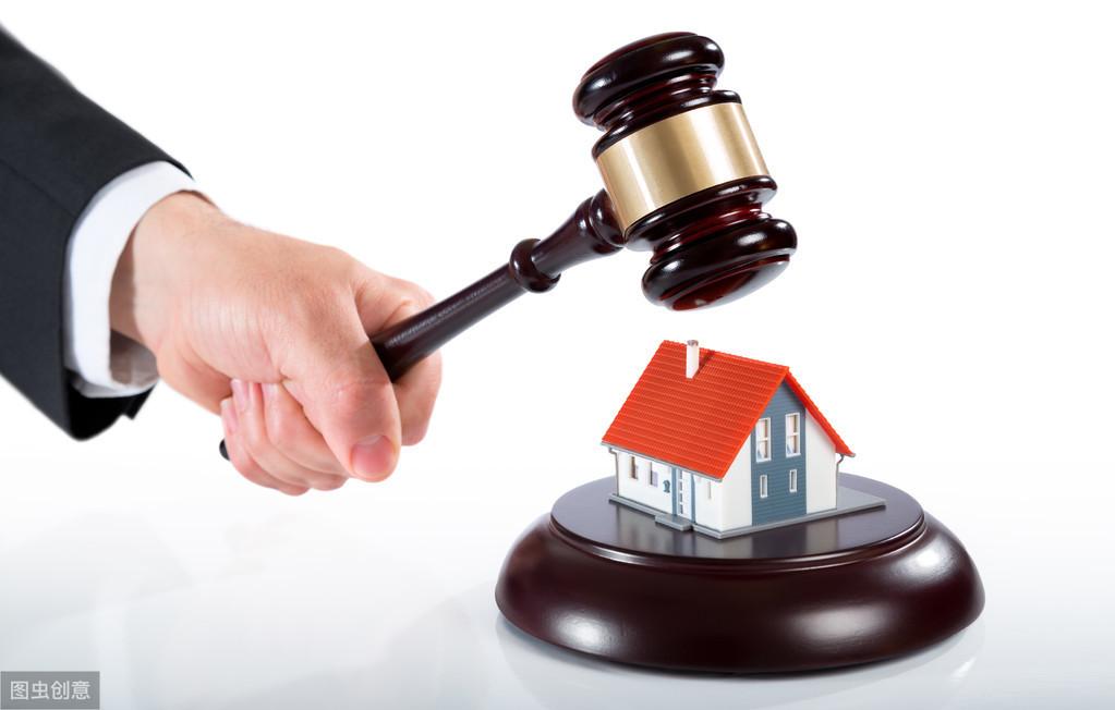 如何选择专利诉讼律师