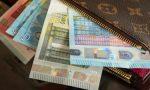 空头支票的概念是什么,签发空头支票的危害是什么?