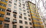 2021年北京廉租房申请条件,北京廉租房申请流程怎么走?