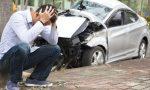 交通事故不能用医保吗?