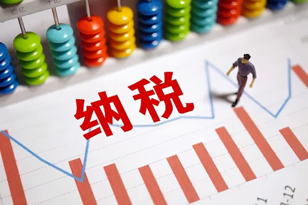 股票现金分红还要扣税,分红后总资产不变,分不分红有区别吗?