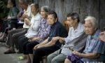 农村养老保险要交几年?断交有什么影响?保险怎么交?