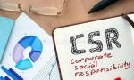 中国企业社会责任:十年观察的十大启示