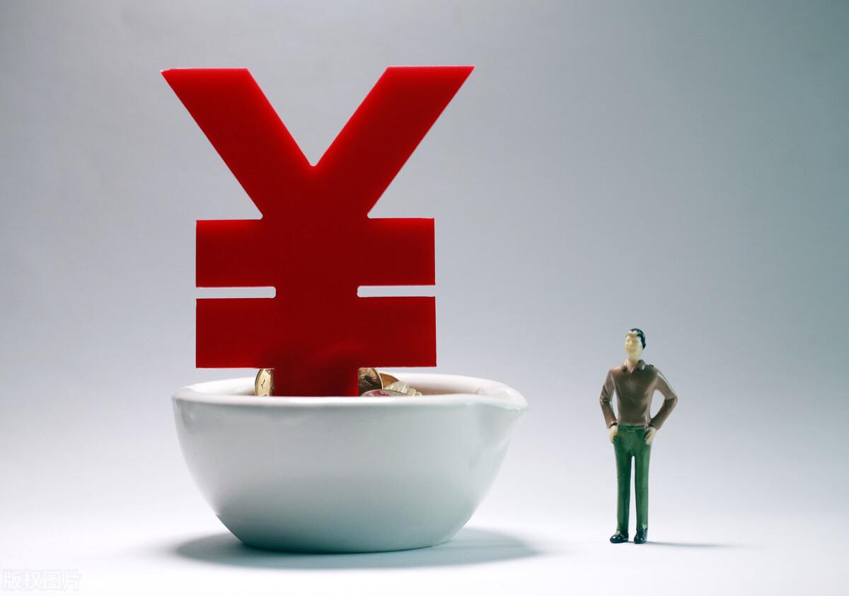 水母智能完成3000万天使融资,浅析股权融资两大渠道