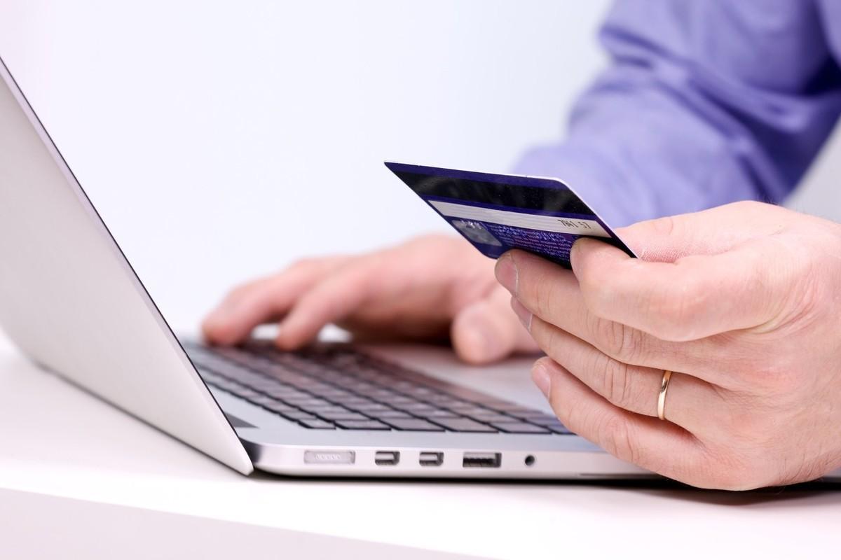 身份证过期了,为什么要去银行更新?不更新会有什么影响?