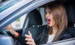 电瓶车追尾汽车谁负责任?让你一次学会追尾事故处理方法