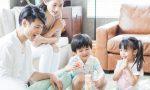 儿童综合保险值得买吗,应该怎么选择?