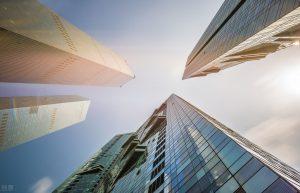 股份有限公司和有限公司的五点不同