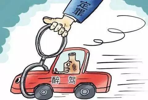 驾驶员血液中酒精含量达到醉酒状态,驾驶员将面临什么处罚?