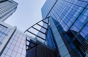 商业用地征收补偿标准是多少?商业用地产权满40年怎么办?