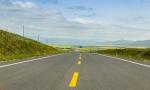 中华人民共和国道路交通安全法实施条例全文