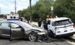 出车祸的正确处理方式指南,治疗与赔偿同时进行好处多