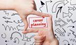 2020年失业人员可以减免社保吗?