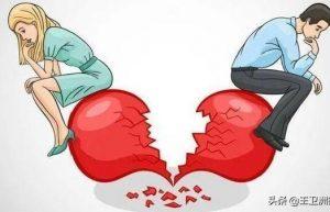 民法典新规:夫妻共有房产,一方死亡后另一方无权售卖