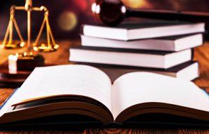火速法务:企业员工罚款单怎么写合法吗
