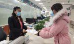 """""""就近办+电子证照""""——医疗广告审查更便利"""