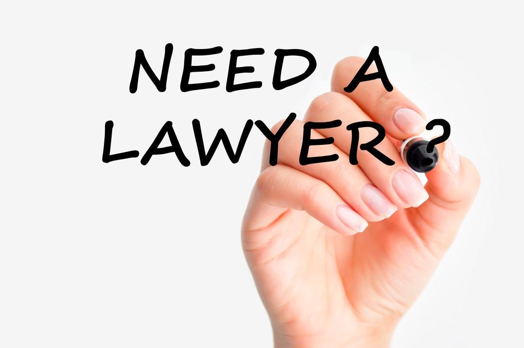 常用法律文书、合同范本讲解及注意事项(1)