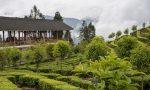 城镇居民欲购农村私有房屋?买卖合同在7种情况下才可能有效