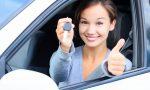 办理贷款买车需要什么手续?