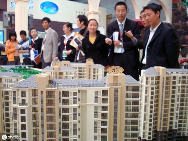 """2021年,在新规下,这4类房子或迎""""贬值潮"""",内行已悄悄逃离"""