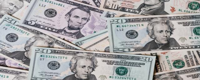 民间借贷合法利息几分,利息一定要约定清楚,不能给坏人留下机会