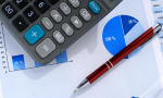个税软件的申报流程,正常工资薪金计算方法