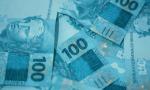 债务方破产拖欠货款怎么办,如何才能挽回损失?