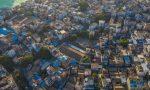 城中村拆迁是按国有土地性质补偿还是按集体土地性质补偿?