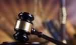 淳化法院:车辆买卖起纠纷 依法判决止纷争