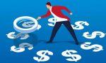 企业能享受的税收优惠政策汇总