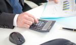劳务报酬与工资有什么区别?个人所得税怎么计算?