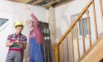 小区噪音施工时间规定有哪些
