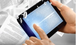 电子合同有法律效益吗,如何保障安全?