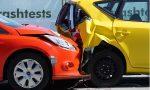 车辆出险后,第二年保费会涨多少钱?