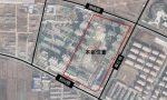 17.1万㎡!威海这个城中村改造项目调整规划来了