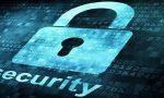 网络安全有几个方面