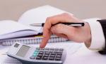 个人所得税计算公式?个税申报时免税收入和本期收入填什么?