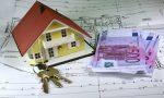 合同法建筑工程施工合同有哪些相关法律条款