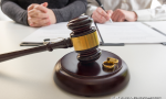 2021民法典:最快离婚要多久?怎样才能最快速度离婚?