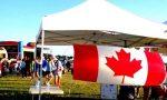 分手,是加拿大学签拒签的征兆