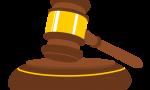 「法律知识干货」刑事审理期限怎么算?看完这篇就懂啦