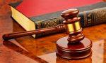 法律干货║机动车交通事故责任强制保险责任限额
