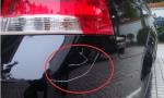 汽车划痕险到底怎么用!
