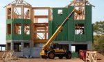 建设工程承包方式有哪些,是什么?